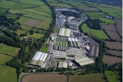 TDG Open Storage Land, Cat & Fiddle Lane, Derby, DE7 6HE