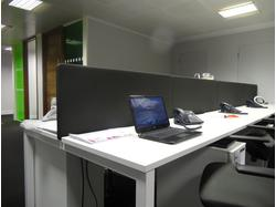 OFFICE SPACE in Victoria available for Rent - SW1W - Office Space London