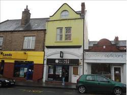 49/49a Town Street, Leeds, LS12 1XD