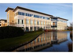 Solihull Headquarters Office Building to Let on Birmingham Business Park