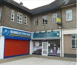 69 Station Lane, Hornchurch, RM12 6JU