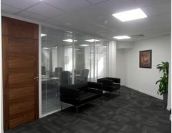 Office Space in Shoreditch - EC2A - Office Space London