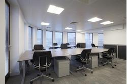Office Space in Farringdon - EC1A - Office Space London