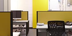 Office Space in Clerkenwell - EC1R - Office Space London