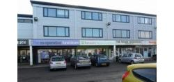 Unit 48 UNDER OFFER, Armthorpe Shopping Centre