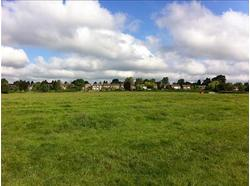 Land At Cropston, Latimer Road, Cropston, LE7 7HG