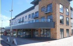 Unit 3, Woodside Retail Centre, Park Lane, Woodside, Telford, TF7 5GA