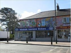 270-272, Cowley Road, Oxford, OX4 1UH