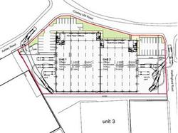 NEW INDUSTRIAL SCHEME