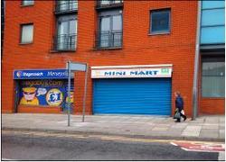 6 Norton Street, Liverpool