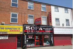 Retail Shop to Let in Prominent Location  / Ground Floor Unit