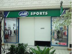 Retail Opportunity Camberley