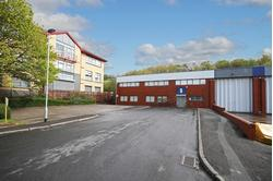 Unit 5, Revie Road Industrial Estate, Leeds, LS11 8JG