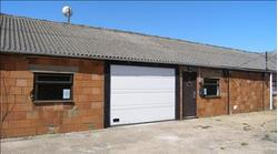Unit 4 Hall Farm, Cambridge, CB23 4LR