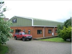 Workshop, Keysoe Road, Bedford, MK44 1DE