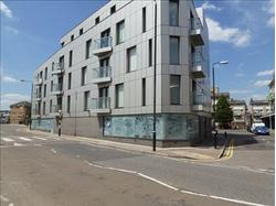 2-4 Connaught Road, E16 2DB