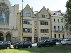 Clifton Down House, Clifton, Bristol - For Sale