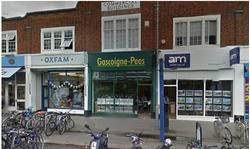 67 Commercial Way, Woking, GU21 6HN