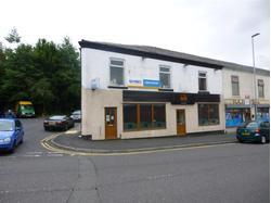 118-120 Featherstall Road, Oldham, OL9 6BX