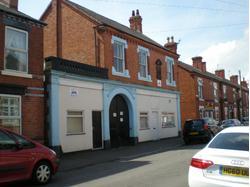 24-26 Clumber Street, Long Eaton, Nottingham, NG10 1BX