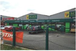 22 Maynard Road, Wincheap Industrial Estate, CT1 3RH, Canterbury