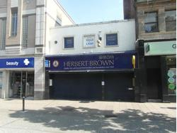 63-65 King Street, South Shields NE33 1DH