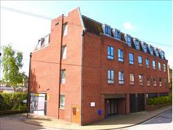 KGM House, George Lane, South Woodford, E18 1RZ