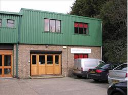 Lintech Court Unit 6, The Grip, Hadstock Road, Linton, CB21 4XN
