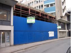 Nelson Drake Trafalgar, Nelson Street, BRISTOL, BS1 2JT