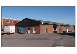Unit 1-3, Finnimore Industrial Estate, OTTERY ST. MARY, EX11 1NR