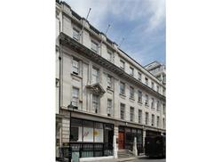 10 Old Burlington Street, London, W1S 3AG