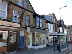 936 Ecclesall Road, Sheffield, S11 8TR