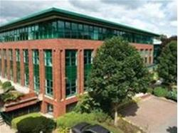 Exceptional Grade A Self-contained Office Accommodation