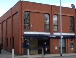 88 Church Street, Hunslet, Leeds, LS10 2AR