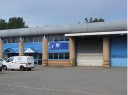 Unit 7 Applegarth Drive, Questor, Dartford, Kent DA1 1JD