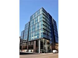 High Quality Offices in Glasgow City Centre to Let