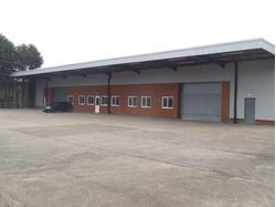 2 RIVERWAY INDUSTRIAL ESTATE, Old Portsmouth Road, Peasmarsh, Guildford