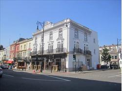 69-70 Queens Road, Brighton, BN1 3XD