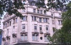 Kingsway House, London, WC2B 6QY