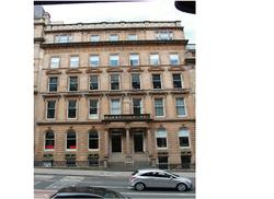 140 West George Street, Glasgow, G2 2HG
