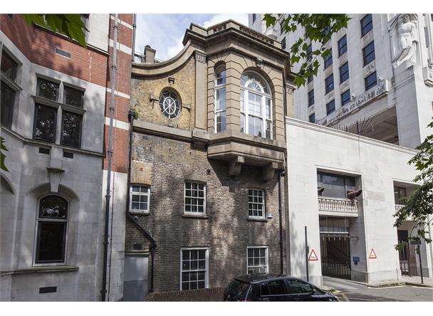 under offer 11 adelphi terrace london wc2n 6bj