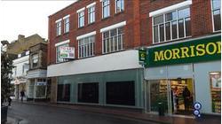 Unit 2, 69-77 Week Street, Maidstone, ME14 1QU