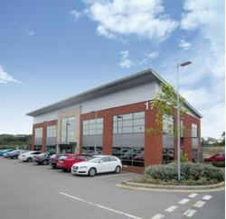 Unit 17 The Village, Maisies Way, Derby, DE55 2DS
