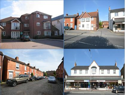 For Sale - Residential and Part Commercial Investment