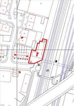 168 Park View Road, Tottenham, N17 9BL