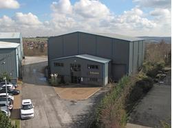 Unit 5, Galpharm Way, Dodworth Business Park, Barnsley, S75 3SP