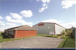 28 Lidgate Cresent, Langthwaite Business Park, South Kirkby, Pontefract, Yorkshire, WF9 3NR