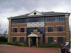 Unit 9, Centre 27 Business Park, Birstall