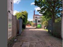 Oak Tree House, Rosebank Works, Rosebank Way, London, W3 6TT