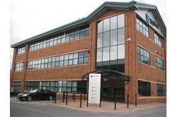 Marian House, 3 Colton Mill Office Park, Bullerthorpe Lane, LS15 9JN, Leeds